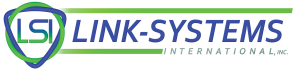 Link-Systems International Logo